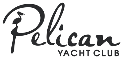 Пеликан Яхт-клуб